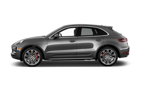 porsche suv turbo porsche macan reviews research new used models motor