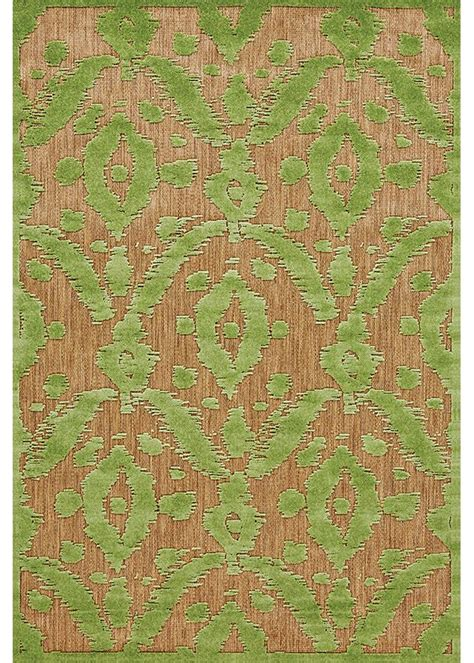 best material for outdoor rug 17 best images about faves outdoor rugs pillows on carpets wall fabric and shag