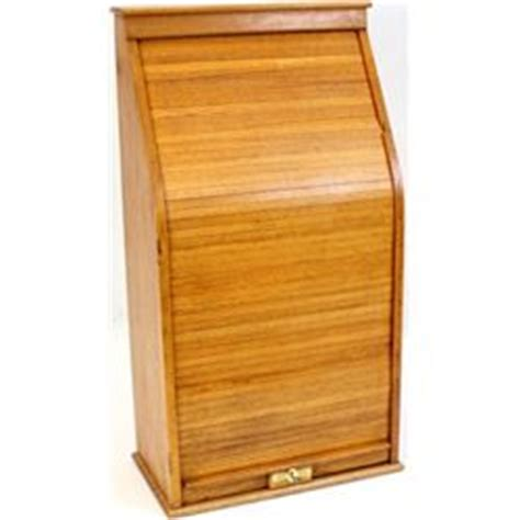 roll up cabinet door oak tambour railroad express cabinet with roll up front