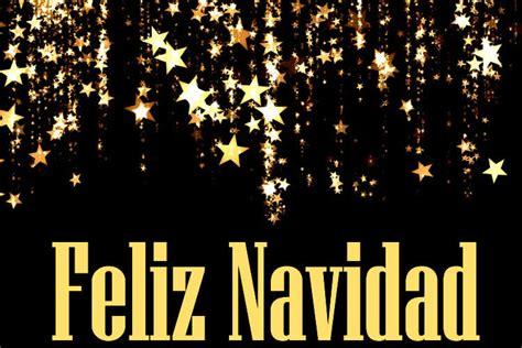 imgenes de navidad feliz navidad im 225 genes navide 241 as feliz navidad