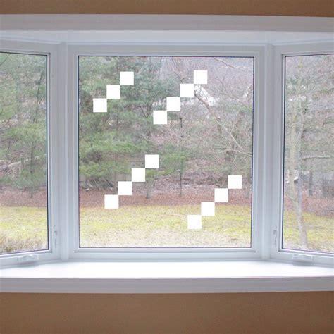 Fensteraufkleber Coop die besten 25 minecraft auf deutsch ideen auf pinterest