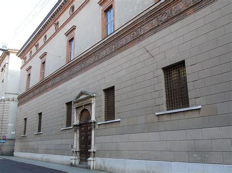 coro costanzo porta contatticoro costanzo porta coro costanzo porta