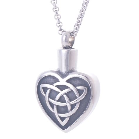related keywords suggestions for necklaces for ashes