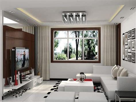 idee per arredare un soggiorno arredare un salone ecco idee per arredare un soggiorno al