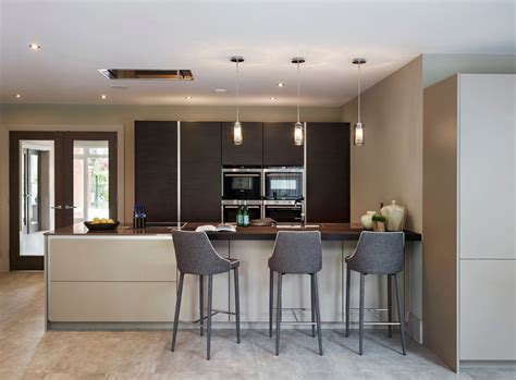 sheen kitchen design sheen kitchen design deanhill road sheen kitchen design