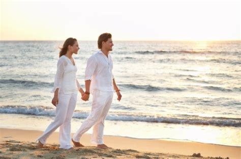 Weddingku Honeymoon Review by Guides For Brides Honeymoon Destinations Ideas Reviews