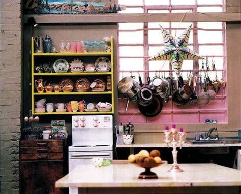 bohemian kitchen design bohemian kitchen interiors panda s house
