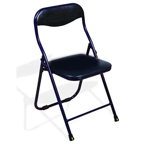 Basketball Chair by Stadium Universal Folding Basketball Chair No