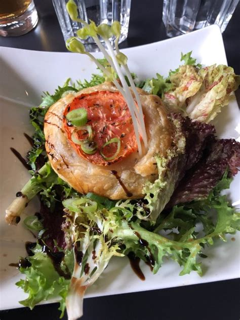 cuisine javanaise la javanaise clermont ferrand restaurant avis num 233 ro