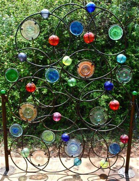 Design Blown Glass Ls Ideas 398 Best Garden Gates Images On Garden Deco Backyard Ideas And Facades