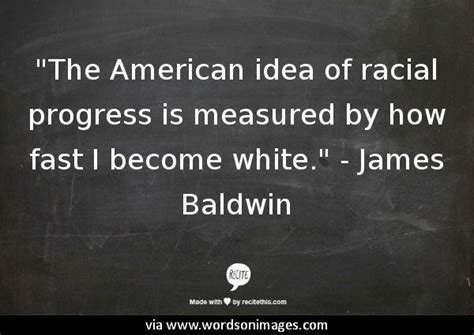 stanley baldwin quotes quotesgram quotes by baldwin quotesgram