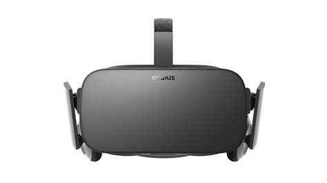 amazon oculus rift oculus rift amazon co uk pc video games