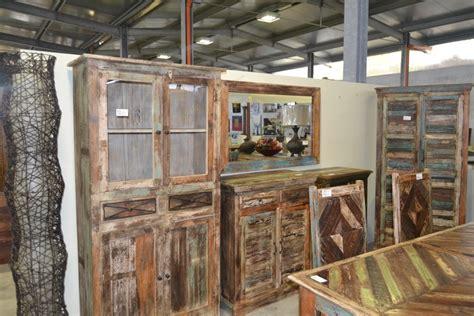 mobile in stile mobili per tv vintage design casa creativa e mobili