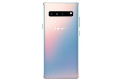 Samsung Note 10 by Samsung Galaxy Note 10 May 4 Rear Cameras Like 5g