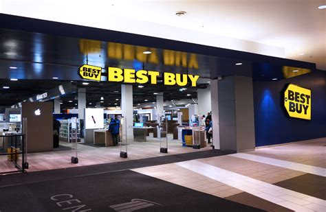 buy best best buy central city