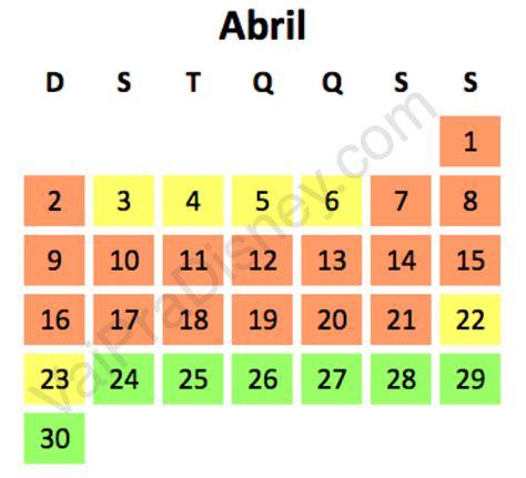 paritaria uthgra abril 2016 2017 orlando em abril vai pra disney
