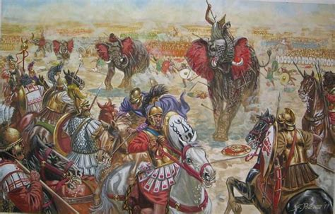 gladiator film battle of zama battle of zama pictures posters news and videos on