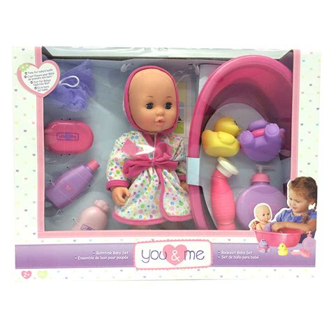 section 117 aftercare guidance you me baby doll high 28 images baby doll story 11