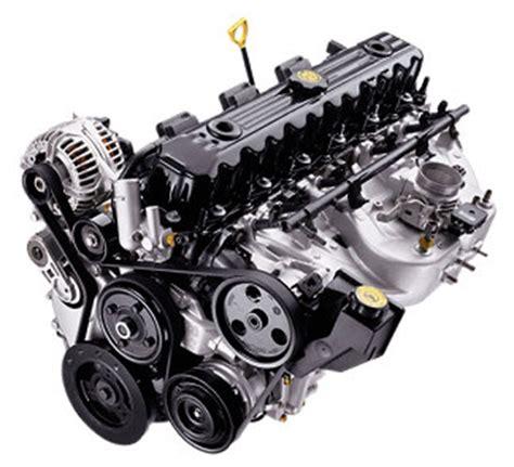 Jeep 4 0 L Stroker Jeep 4 7l Stroker Engine Build Up Basic Info