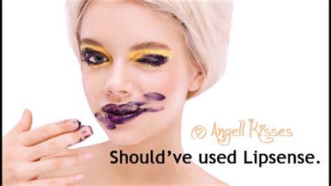 100 funny lipsense memes lipstick funny memes youtube