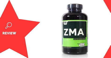 supplement zinc testosterone optimum nutrition s zma review supplement reviews