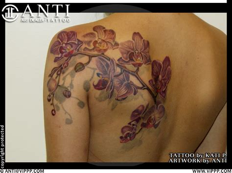 muslim tattoo designs pin ndeleler abaya 2011 fashion designs islamic on