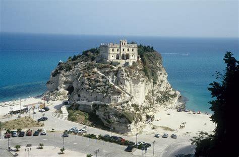 vacanze last minute agosto last minute sicilia agosto 2013 villaggi wroc awski