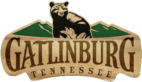 Gatlinburg Vacation Giveaways - ripley s family fun attractions in gatlinburg tn