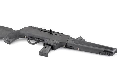 Sale 1 All Systems Crisp Coat Texturizing Shoo 16oz ruger 174 pc carbine autoloading rifle models