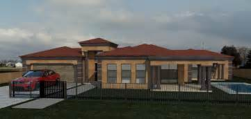 free tuscan house plans south africa 43 3 bedroom house plans south africa house plans south
