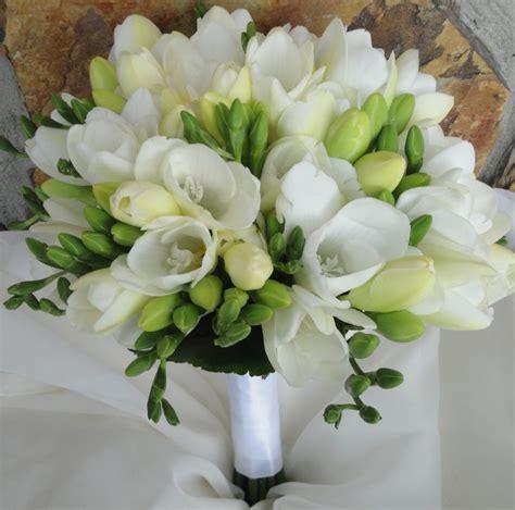 Hochzeit Blumenschmuck by Hochzeit Blumenschmuck 22 Romantische Vorschl 228 Ge Deko