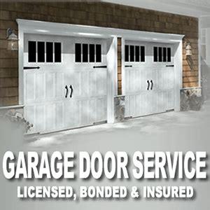 Overhead Door Company Colorado Springs Garage Door Repair Colorado Springs Home Desain 2018