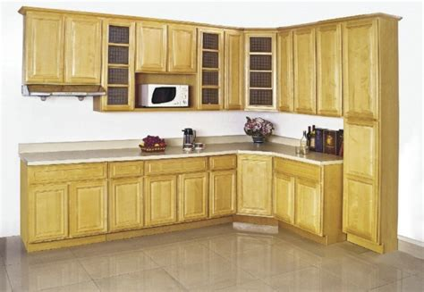 china american solid wood maple kitchen cabinet photos