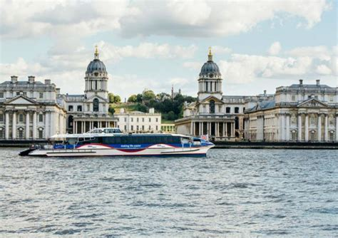 thames clipper fares get your thames clipper tickets and sail london this summer