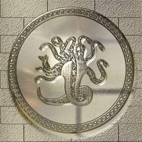 Emblem Jp Shield ancient shield free stock photo domain pictures