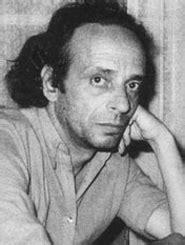 poesia.net 366 - António José Forte