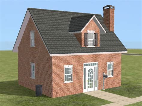 Dormers Only Dormered Roof Best 20 Dormer Ideas Ideas On