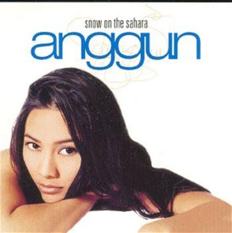 anggun snow on the anggun snow on the lyrics free software