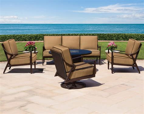 cast classics patio furniture chicago cast classics iron outdoor furniture arlington