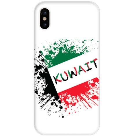 kuwait mobile buy kuwait mobile cover delivered by berwaz