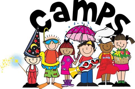 for children summer cs for children in