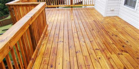 apply deck sealant mycoffeepotorg