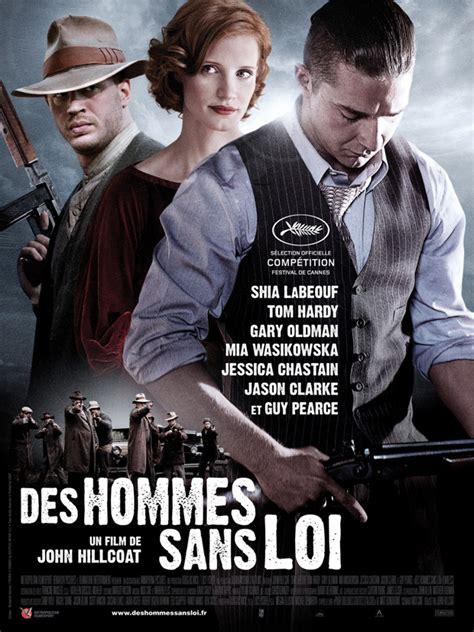 online un nuovo trailer in italiano per jessica jones 2 lawless il primo trailer italiano ufficiale cinezapping