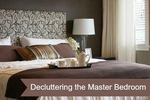 declutter master bedroom decluttering the master bedroom hillbilly housewife