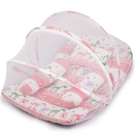 Alas Kasur Bayi 4 tips membeli kasur bayi umur 0 bulan sai 2 tahun