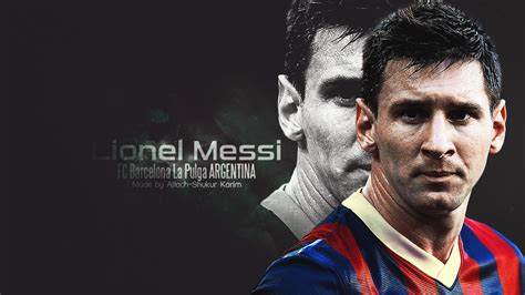 messi tattoo hd wallpaper lionel messi wallpapers pictures images