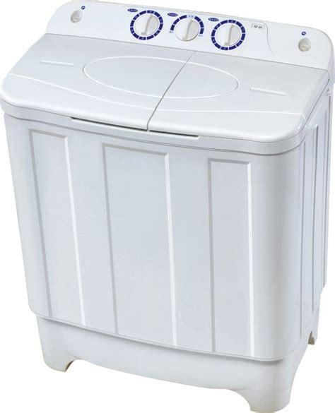 Bathtub Washing Machine by China Tub Washing Machine Xpb72 2008as China Tub Washing Machine Semi Automatic