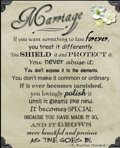 sayings husband wedding quotes for husbands