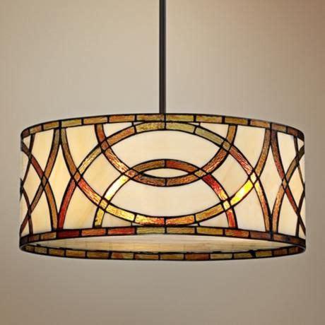 tiffany dining room light 12 best dining room light images on pinterest pendant