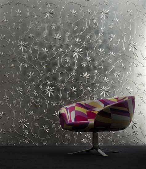 3d decorative wall panels decorative wall panels by 3d surface